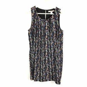 (R1-28) Forever 21 Contemporary Medium Dress